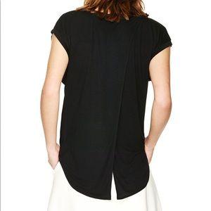 ♡ Aritzia Wilfred Anvers T-Shirt